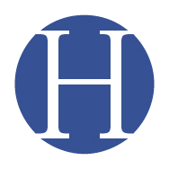 Harrison-Rush Group Research & Insights
